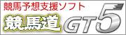 navi-gt5.jpg